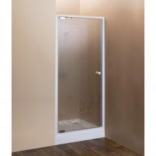 Душевая дверь Cezares Rosa BA 1 80 RO Bi