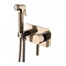 Гигиенический душ Cezares Olimp DIF-02-L