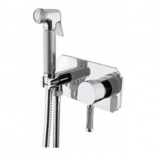 Гигиенический душ Cezares Olimp DIF-01-L