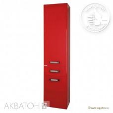 Навесной шкаф AQUATON Amerina