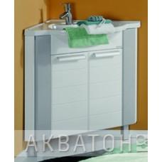 Шкаф AQUATON Altair 62