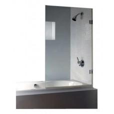 Шторка для ванны RIHO Scandic S-108