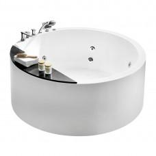 Акриловая ванна Gemy G9230 K