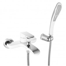Смеситель Iddis Calipso CALSB00i02 для ванны