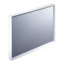 Зеркало для ванной Iddis Color Plus 90