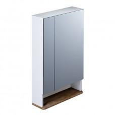 Шкаф для ванной Iddis Carlow 55
