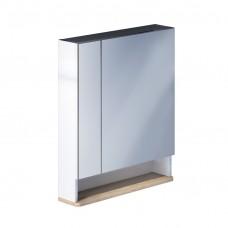 Шкаф для ванной Iddis Carlow 70