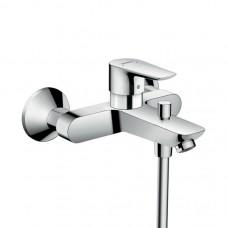 Смеситель Hansgrohe Talis E 71740000 для ванны