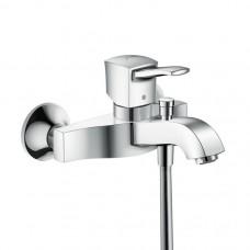 Смеситель Hansgrohe Metropol Classic 31340000 для ванны