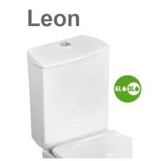 ROCA Leon