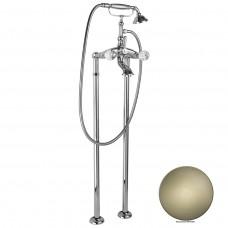 Смеситель Cezares Atlantis VDP-02-Sw для ванны