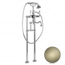 Смеситель Cezares Diamond VDPS2-02-Sw для ванны