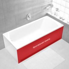 Фронтальный экран для ванны Am.pm Joy/Spirit 170