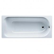 Стальная ванна Kaldewei Saniform Plus 362 1 Standard
