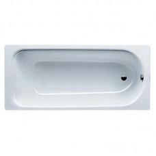 Стальная ванна Kaldewei Saniform Plus 371 1 Standard