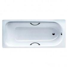 Стальная ванна Kaldewei Saniform Plus Star 336 Standard
