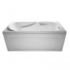 Акриловая ванна Marka One Vita 150х70 без гидромассажа