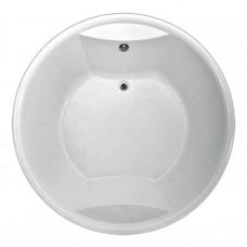 Акриловая ванна Aima Design Omega 180 без гидромассажа