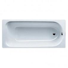 Стальная ванна Kaldewei Saniform Plus 361 1 Standard