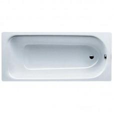Стальная ванна Kaldewei Saniform Plus 372 1 Standard