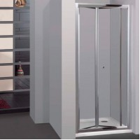 Душевая дверь RGW CL-21 75х185 стекло прозрачное