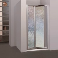 Душевая дверь RGW CL-21 75х185 стекло шиншилла
