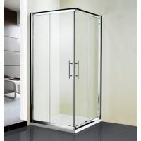 Душевой уголок RGW HO-31 90x90x195 прозрачное стекло