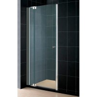 Душевая дверь RGW HO-06 90х195 стекло прозрачное