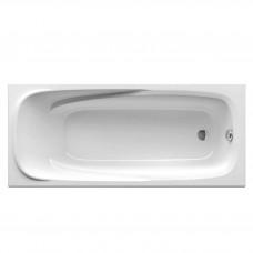 Акриловая ванна Ravak Vanda II 170х70 без гидромассажа