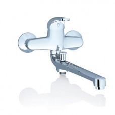 Смеситель Ravak Rosa RS 051.00 для ванны