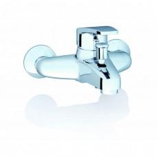 Смеситель Ravak Neo NO 022.00/150 для ванны