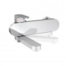 Смеситель Ravak Chrome CR 022.00/150 для ванны