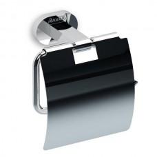 Держатель для туалетной бумаги Ravak CR 400.00