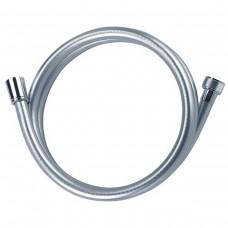 Душевой шланг Ravak SatinFlex X07P176 150 см