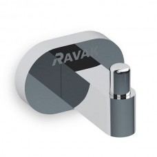 Крючок Ravak CR 110.00