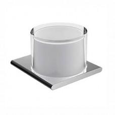 РАСПРОДАЖА: Дозатор для жидкого мыла Keuco Edition 400 11552