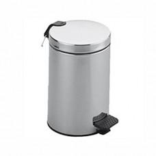 Ведро для мусора Keuco Plan 04988