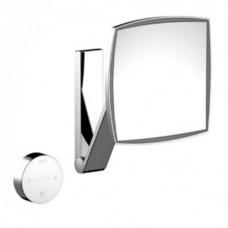 Косметическое зеркало Keuco iLook_move