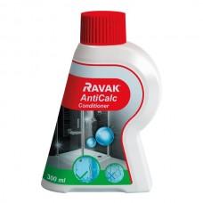 Чистящее средство Ravak Anticalc Conditioner 300мл