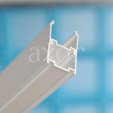 Регулирующий профиль Ravak Blix BLNPS блестящий алюминиевый