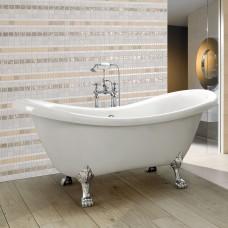 Акриловая ванна Grossman GR-6806
