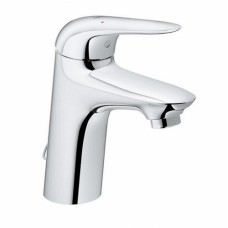 GROHE Eurostyle Solid