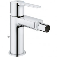 GROHE Lineare