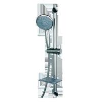 Душевой гарнитур WasserKRAFT A004