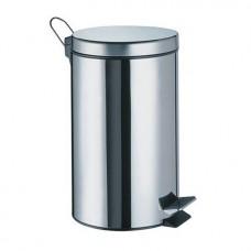 Ведро для мусора WasserKRAFT К-635 5 л