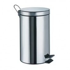 Ведро для мусора WasserKRAFT К-633 3 л.