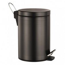 Ведро для мусора WasserKRAFT K-655 5 л