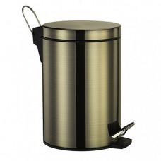 Ведро для мусора WasserKRAFT K-645 5 л