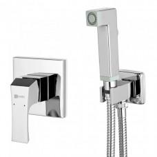 Гигиенический душ Lemark Unit LM4519C