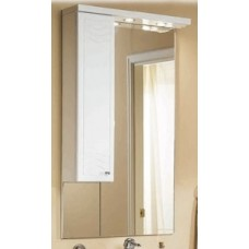 Зеркало AQUATON Domus 65